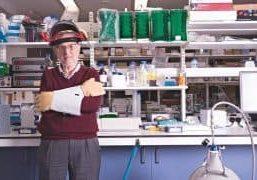 Oldie-workers-Ian-Rovitt-007