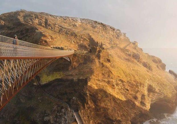bridge-header-image