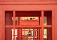 telephone box. yifei-chen-275412-unsplash